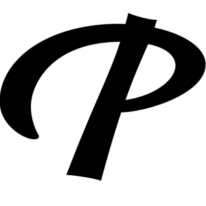 cropped-pearson-logo-squared